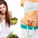 Bữa sáng ăn gì để giảm cân?