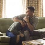 """Phản hồi """"tâm sự của một ông bố có gia đình về người vợ, người phụ nữ"""""""