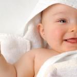 [Cảnh báo] Tuyệt đối không rung lắc trẻ dưới một tuổi