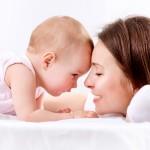 Bài văn về mẹ khiến nhiều người xúc động