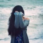 Phụ nữ nên nhớ: 'Đời là để sống, không phải để chịu đựng'