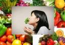 Top 3 cách giảm cân trong 1 tháng hiệu quả nhất