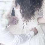 Tình yêu vội, cưới vội và sau hai năm hạnh phúc ?!