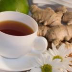 Uống gì để nhiều sữa : 10 loại trà thảo dược tốt cho phụ nữ sau sinh