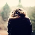 Sau tất cả là sự mù quáng của tình yêu