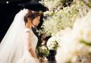 Tôi cưới phải người chồng bị gay, vũ phu và cái kết ?