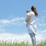 Bà mẹ đơn thân không muốn được đối xử khác biệt