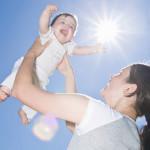Bổ sung canxi cho trẻ sơ sinh như nào là đúng cách