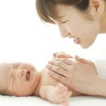 5 cấm kỵ khi nuôi con bằng sữa mẹ