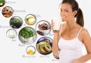Dinh dưỡng cho mẹ bầu bị hạ canxi máu trong thai kỳ
