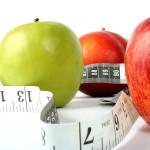 Cách tính cân nặng chuẩn