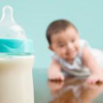 Bảng giá sữa Dielac mới nhất