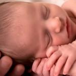 Cân nặng chuẩn của thai nhi theo tuần tuổi chuẩn nhất