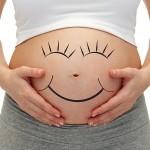Những vấn đề cốt lỗi về chiều cao cân nặng chuẩn của trẻ sơ sinh