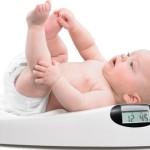 Thực phẩm hàng đầu giúp bé tăng cân nhanh