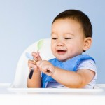 6 món ăn vặt giúp tăng chiều cao của trẻ