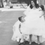 Tâm thư gửi những phụ nữ không dám ly hôn: Làm mẹ đơn thân cũng rất tuyệt vời…