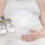 Dứt áo ra đi khi vợ mang bầu 3 tháng chỉ vì nhu nhược