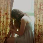 Mẹ đơn thân tự tin sống tốt sau khi bị nhà chồng quỵt nợ, đuổi đánh