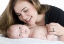 6 nguyên nhân làm giảm lượng sữa mẹ trầm trọng