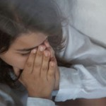 Quá sốc trước nỗi đau khi phát hiện bị chồng lừa dối trong suốt 20 năm