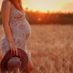 Tâm sự phía sau thân hình hoàn mỹ của bà mẹ đơn thân.