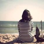 Là mẹ đơn thân thì không được tìm hạnh phúc mới sao ?