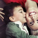 6 cách giúp bạn trở thành mẹ đơn thân hoàn hảo