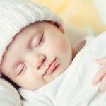 Có thai nên ăn gì để sinh con trắng hồng?