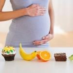 Tháng thứ 4 bà bầu nên ăn gì đủ chất cho thai nhi