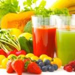 Mang thai nên ăn gì: Tiêu chuẩn bữa sáng cho bà bầu