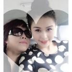 NT – NB Đặng Thị Thanh Hương: 'Làm mẹ đơn thân mà yên vui còn hơn có một gã chồng chẳng ra gì…'