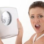 Phụ nữ mang thai nên ăn gì khi thai nhi tăng cân quá nhanh