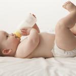 Kinh nghiệm chọn sữa bột tốt cho con bạn không thể bỏ qua