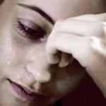Từ vụ cha sát hại con rể ngẫm cuộc sống hôn nhân bạo hành