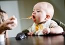 Dinh dưỡng cho bé: Đồ uống giúp trẻ bổ mắt