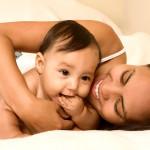 Bà đẻ kiêng gì: 10 kiêng cữ sau sinh bất cứ bà đẻ nào cũng cần biết