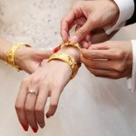 Bố con sắp lấy vợ – chỉ biết thương con !