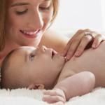 Cách chăm sóc sản phụ sau sinh mổ