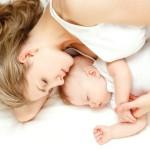 Thực đơn giúp mẹ sau sinh giảm cân nhanh nhưng sữa vẫn nhiều