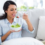 24 vấn đề dinh dưỡng cho bà bầu quan trọng trong suốt thai kỳ