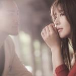 Tâm sự đầy nước mắt của nữ sinh lỡ có bầu với bạn trai