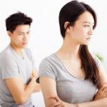 Có nên ly hôn khi vợ chồng đã hết tình yêu?