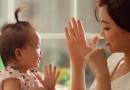 Khi con gái muốn làm mẹ đơn thân