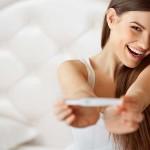 8 dấu hiệu báo có thai ban đầu ngay sau khi chậm kinh