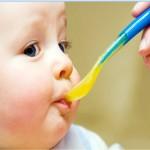 7 siêu thực phẩm tăng cường dinh dưỡng cho trẻ