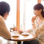 Lý do người phụ nữ chỉ hẹn hò với đàn ông giàu sau ly hôn