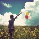 Khi độc thân, tôi thấy mình hạnh phúc hơn!