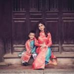 MC Thanh Hiền: Không xấu hổ khi làm mẹ đơn thân