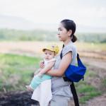 Phụ nữ nên làm gì sau khi ly hôn và cách tìm ra hướng đi tốt cho bản thân